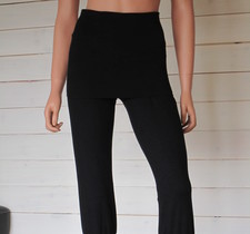 Japan trousers