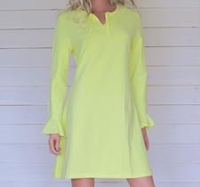 Antoinette dress sun